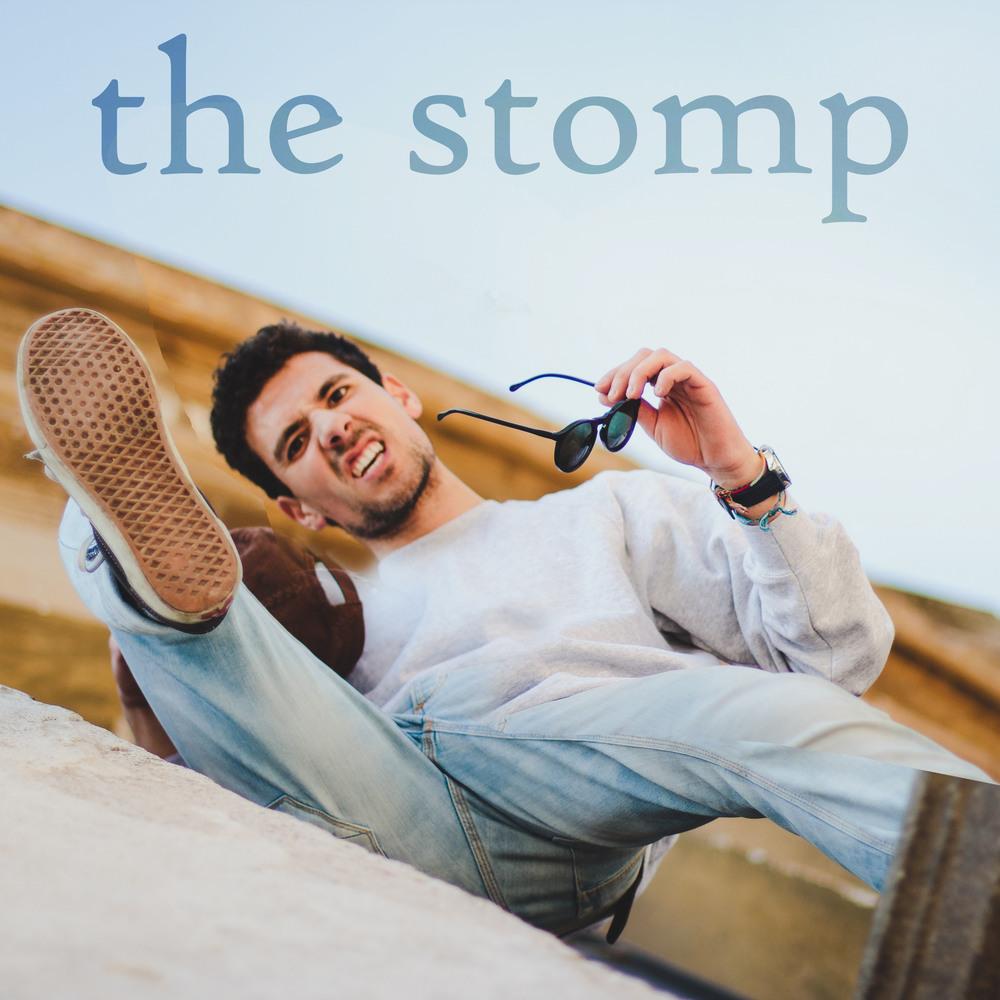 the stomp.jpg
