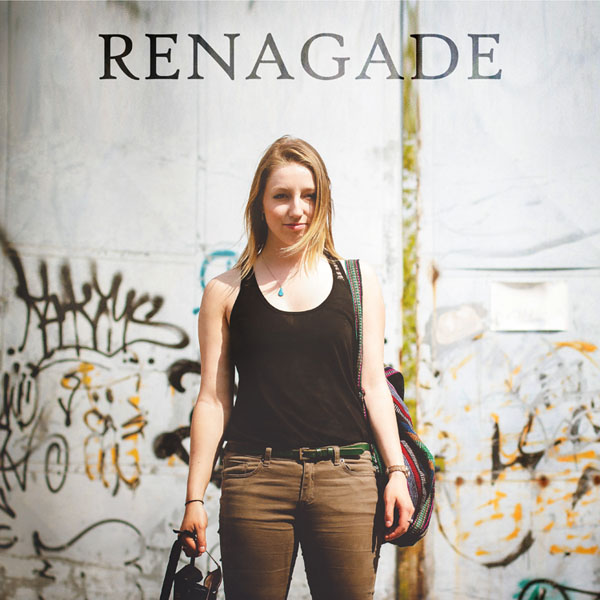 RENAGAE_edited-2.jpg