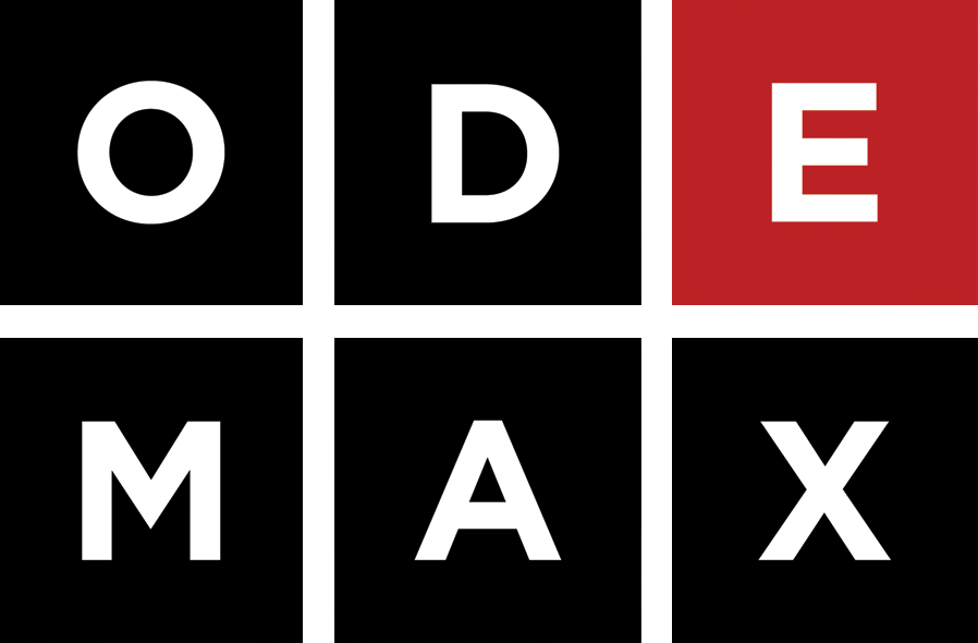 odemax-logo-lrg.png