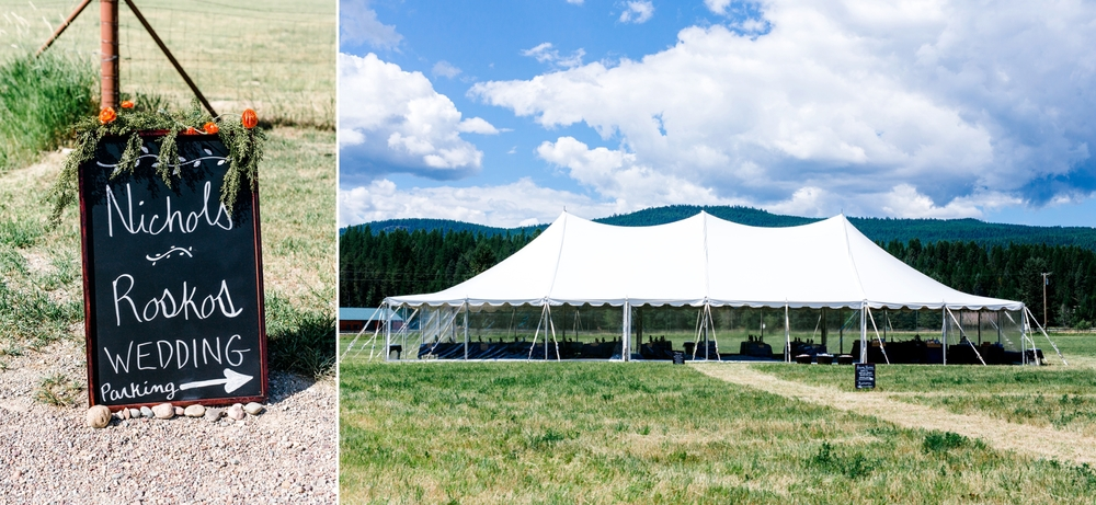 Austin Wedding Photographer, Austin Wedding, Montana Wedding Photographer, Whitefish Wedding, Montana Wedding