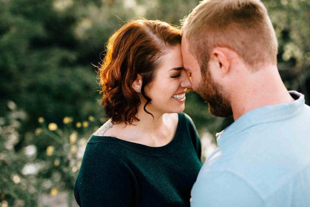 Austin engagement session, McKinney Falls engagement session, Austin wedding photographer, engagement photos Austin, Austin elopement photographer, Gloria Goode Photography, PNW wedding photographer