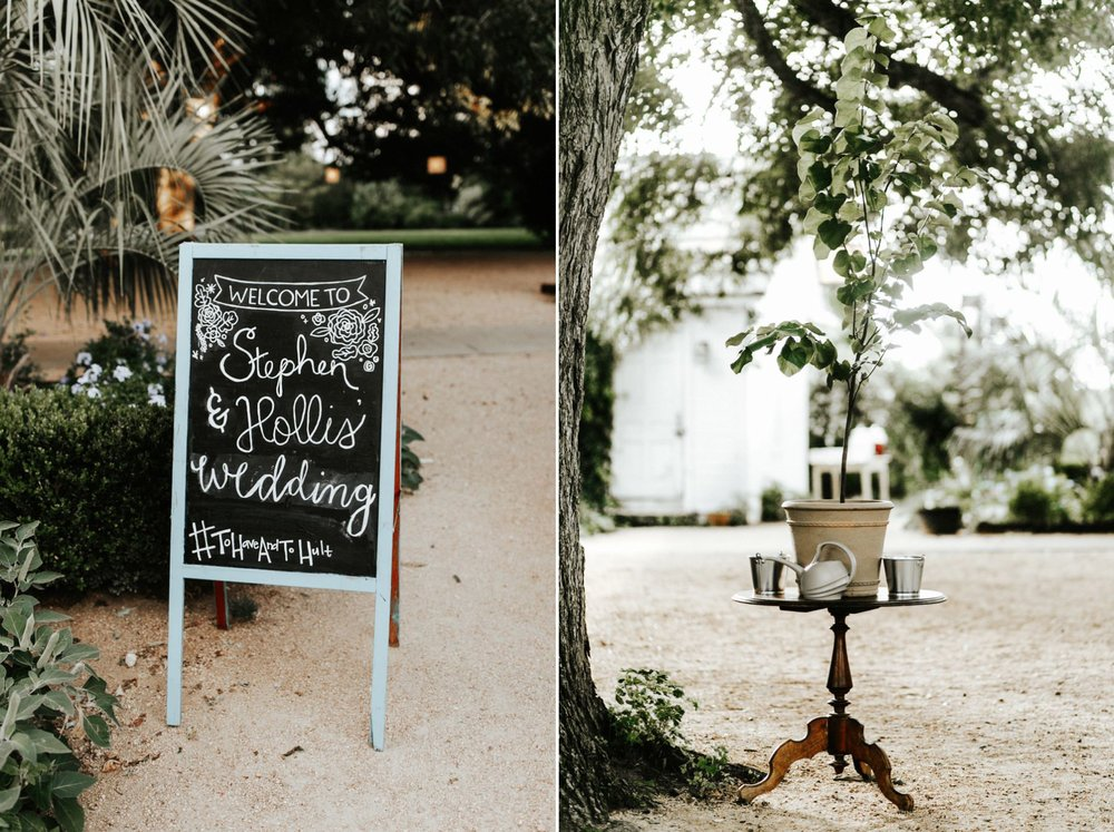 austin-wedding-photographer