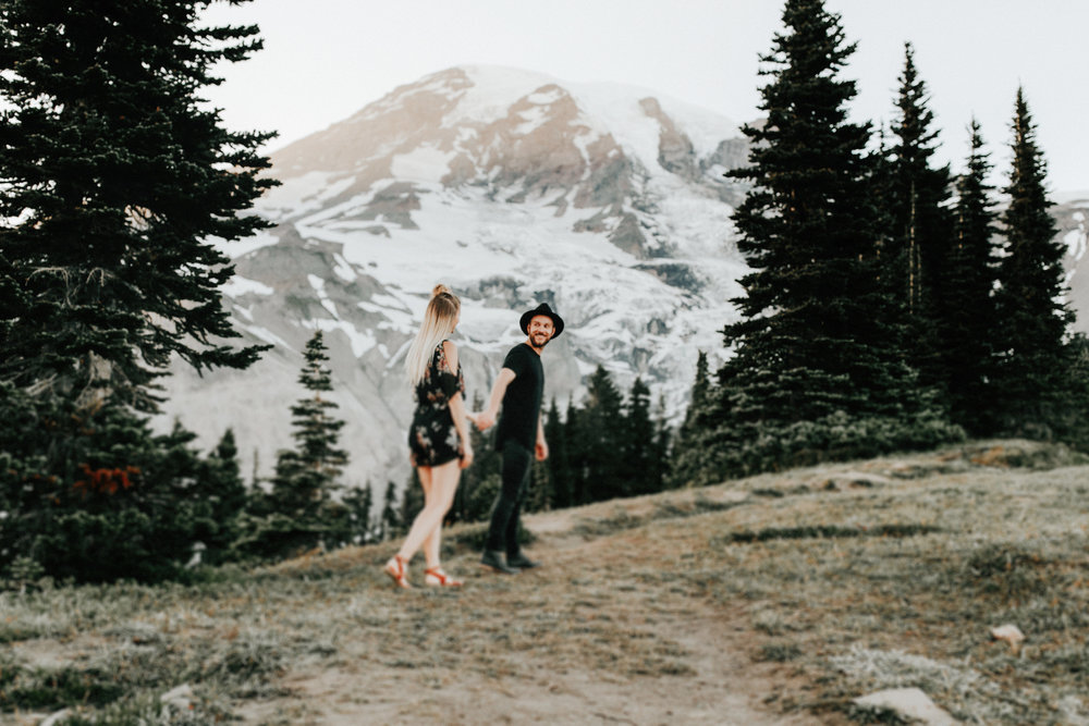 elopement-photographer