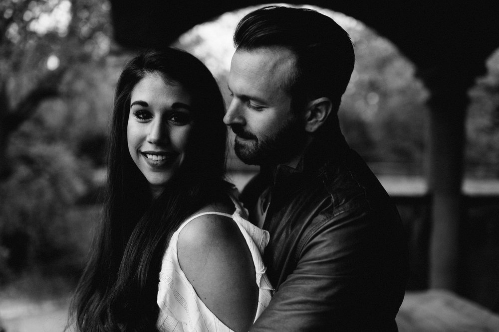 jennifer's-garden-engagement-session-austin-wedding-photographer