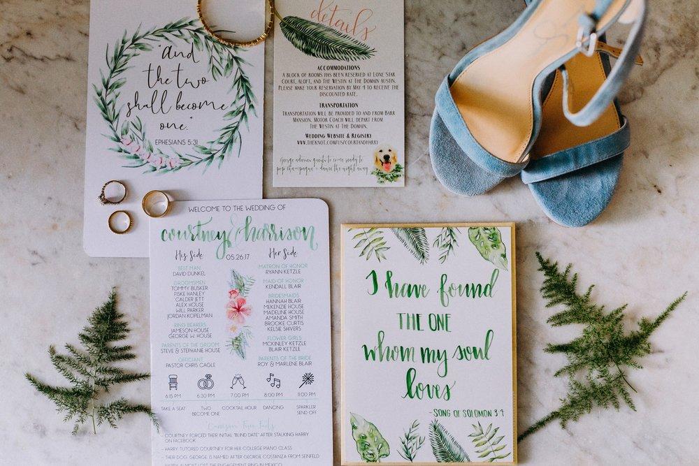 tropical-themed-austin-wedding