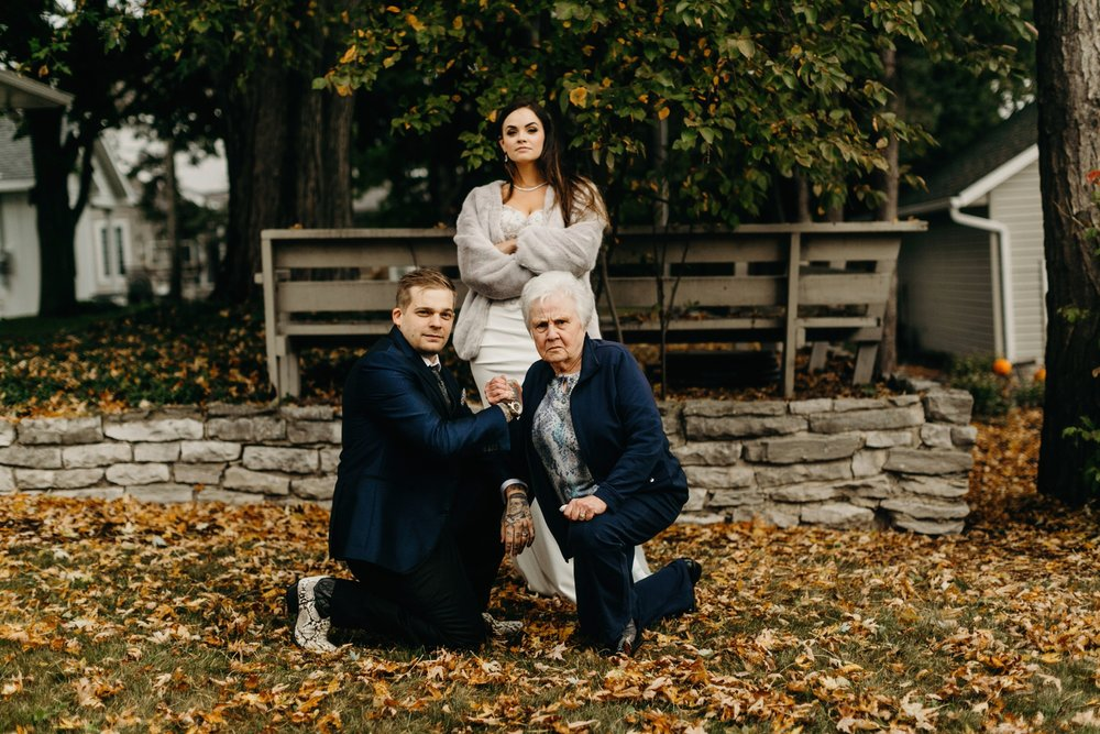 elopement-photographer-ryan-jimmy67.JPG