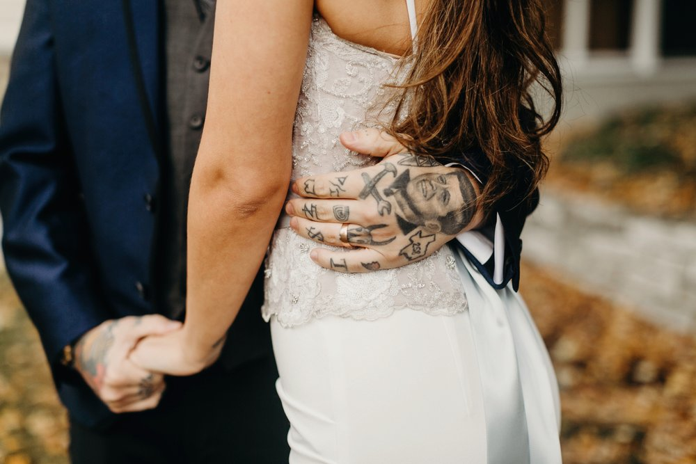 elopement-photographer-ryan-jimmy69.JPG