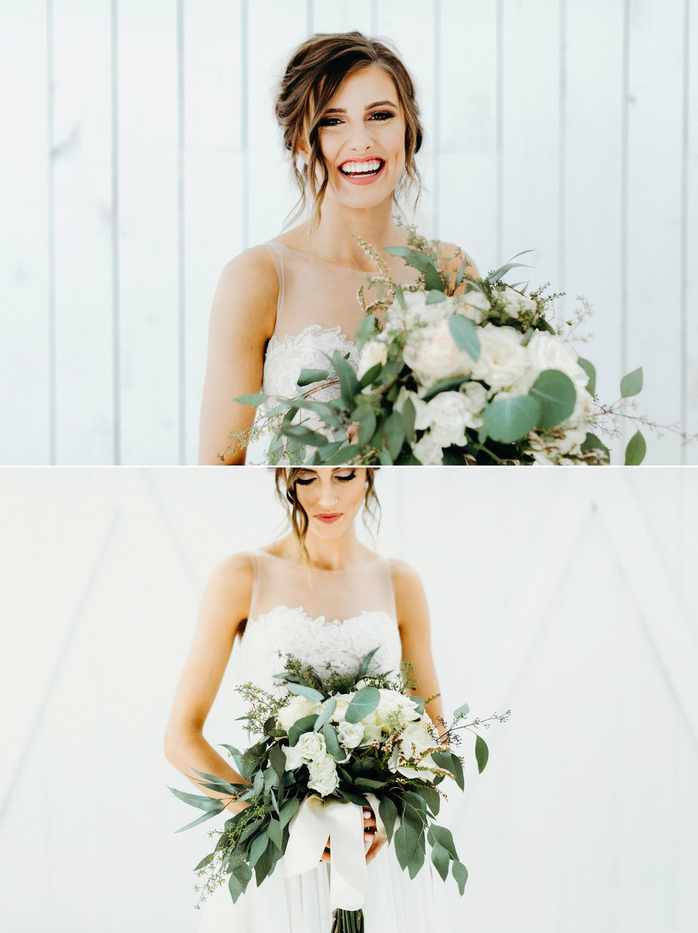 white-sparrow-wedding-dallas-texas