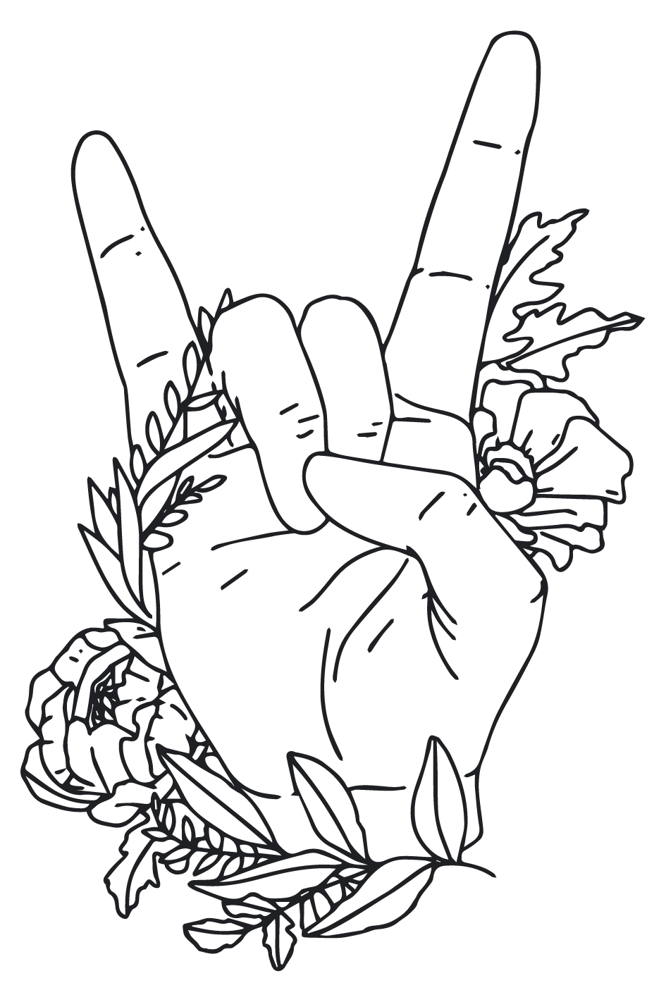 GG_Hand Icon_Grey.png