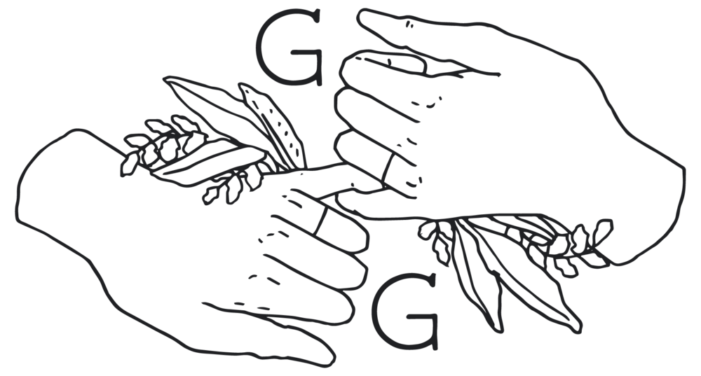 GG_Secondary Logo 2_Grey.png