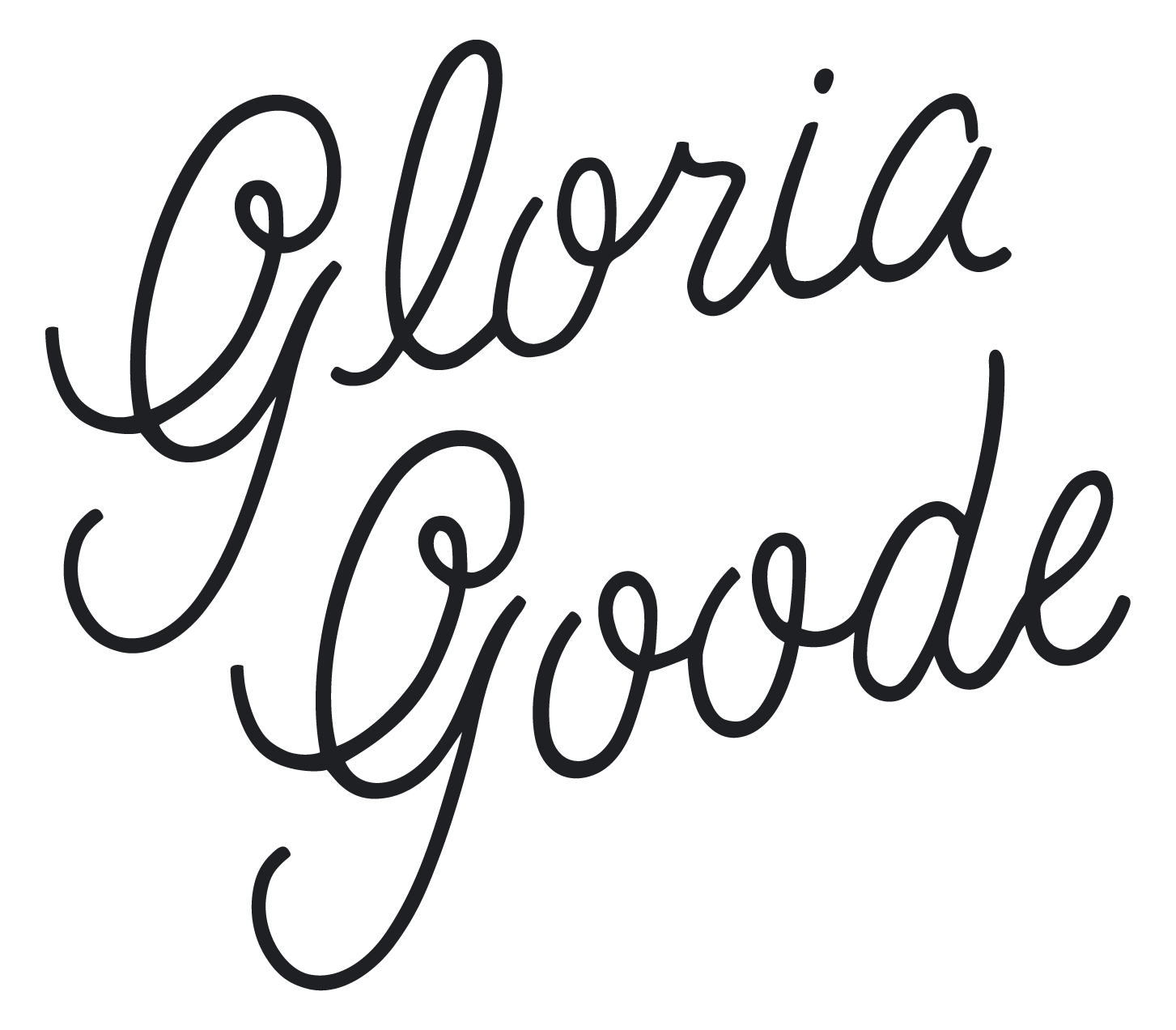 Gloria Goode Photography