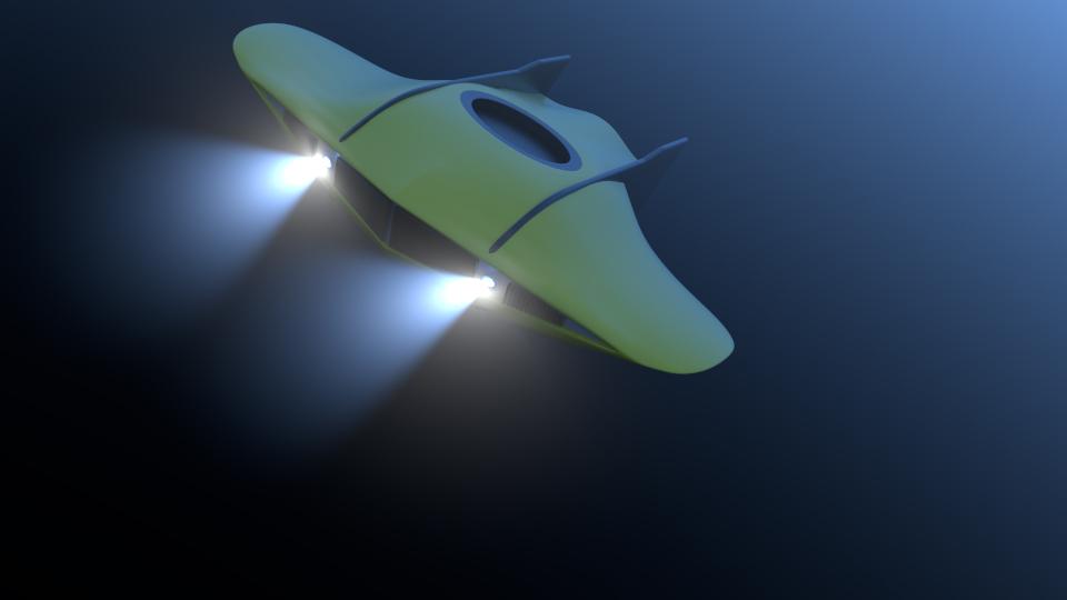 WIP_flyingSub.jpg