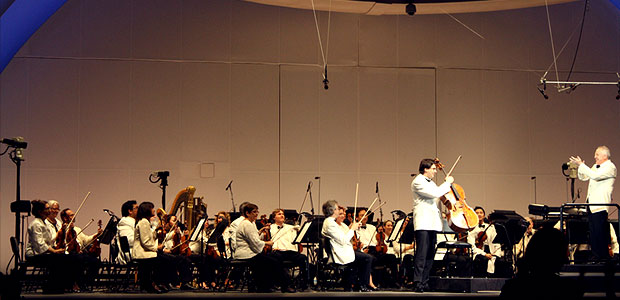 Symphony_4.jpg