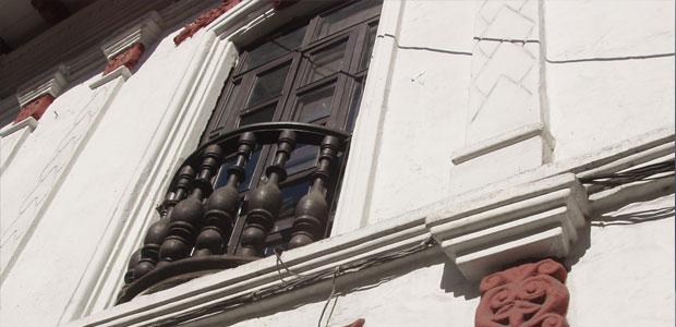 Window_6.jpg