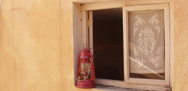 Window_8.jpg
