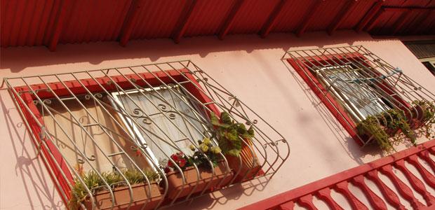 Window_13.jpg