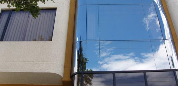 Window_1.jpg