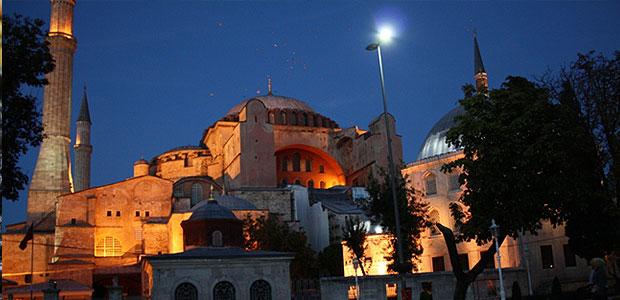 Turkey_12.jpg