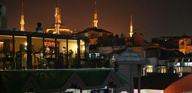Turkey_17.jpg