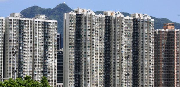 HongKong_1.jpg