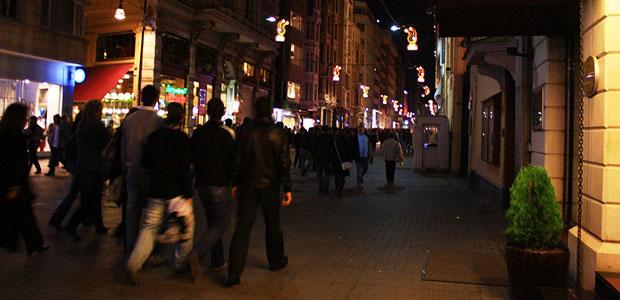 LondonToIstanbul_8.jpg