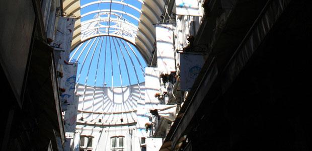 LondonToIstanbul_10.jpg