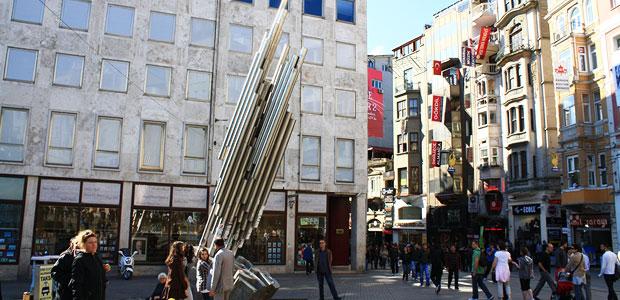 LondonToIstanbul_11.jpg