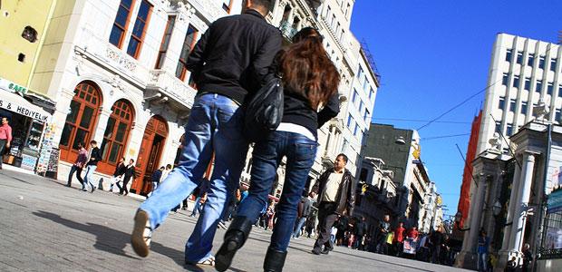 LondonToIstanbul_12.jpg