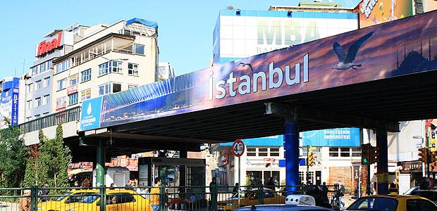 LondonToIstanbul_15.jpg