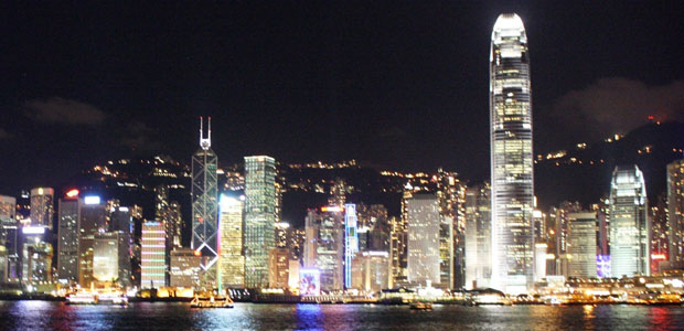 HongKong_6.jpg