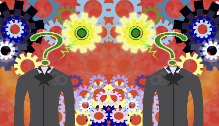 image1011_color.jpg