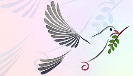image373_color.jpg