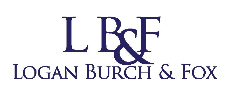 Logan, Burch & Fox - Attorneys at Law, Frankfort, KY