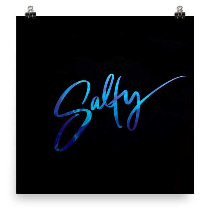 salty18x18_mockup_Transparent_18x18.png