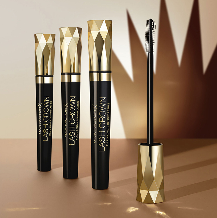 Max-Factor-Masterpiece-Lash-Crown-Mascara.jpg
