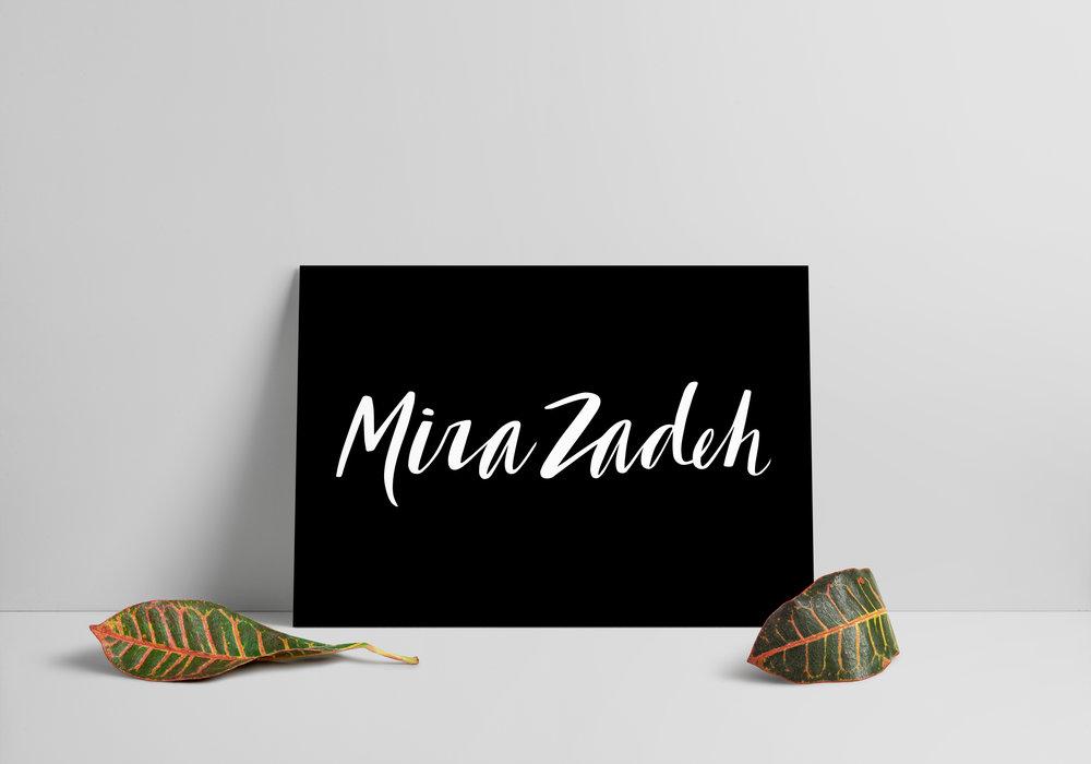MZ_logo.jpg