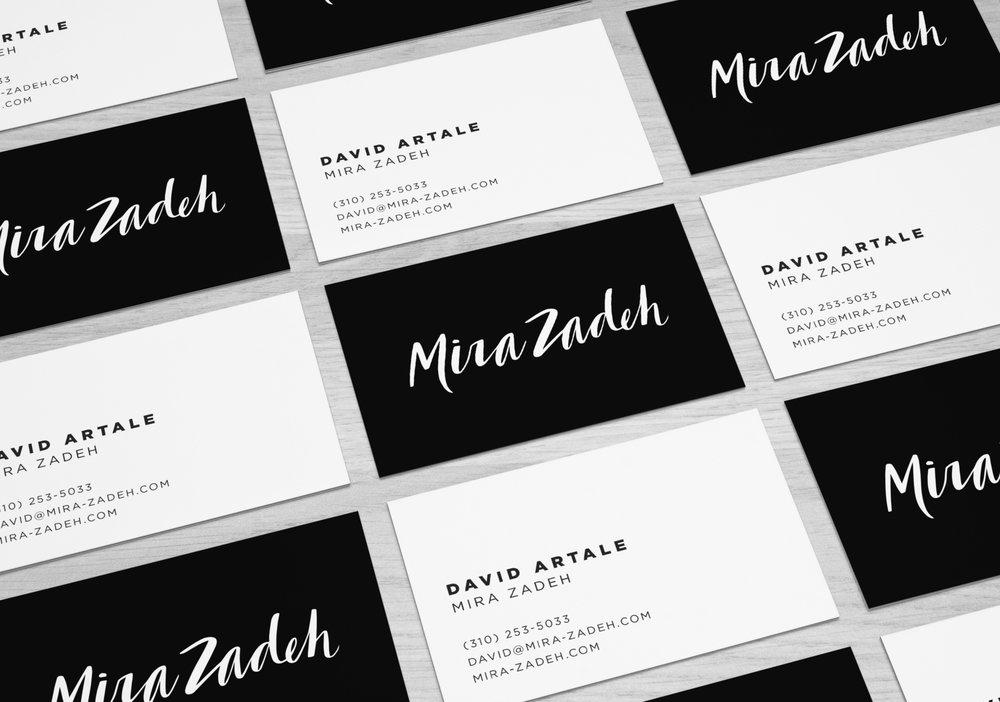 MZ_cards.jpg