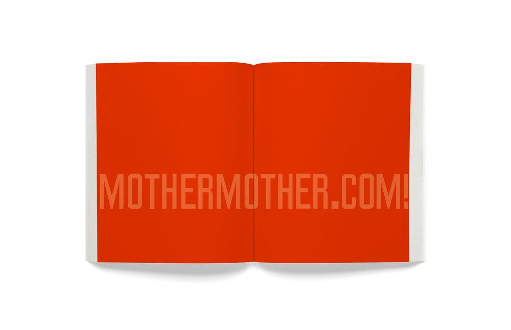 book_layouts-08.jpg