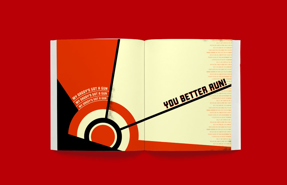 book_layouts-06.jpg