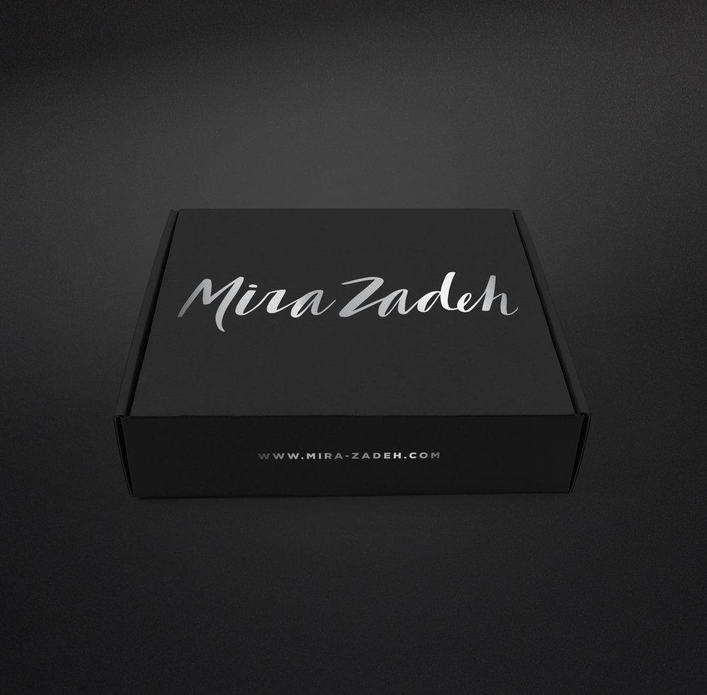 MZ_box.jpg