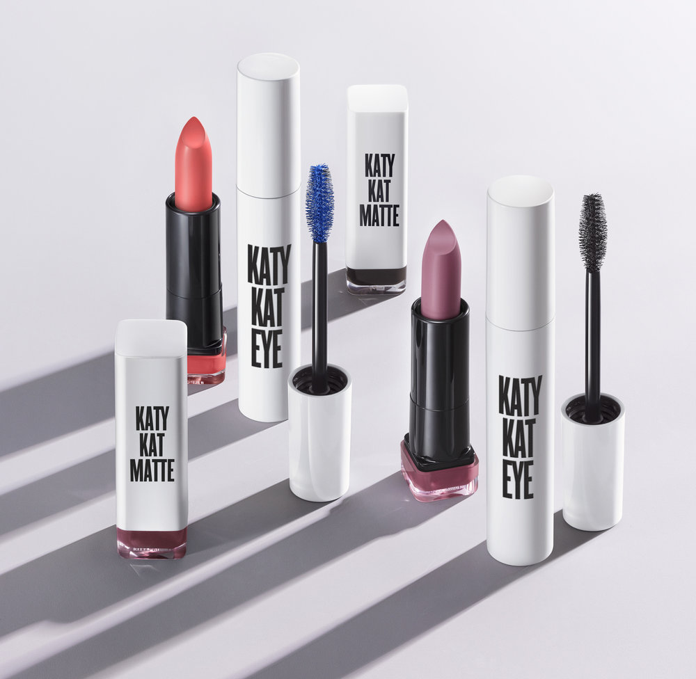 Covergirl-Katy-Perry-Katy-Kat-Lipstick-Mascara-Group-e1460761708905.jpg