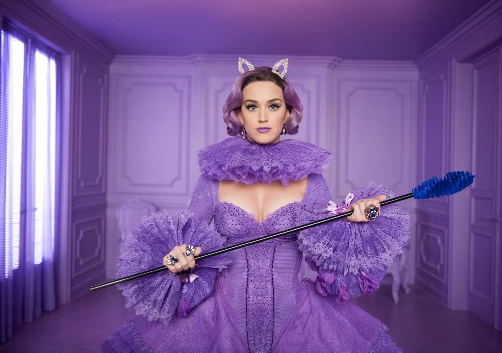 Katy-Perry_-New-Covergirl-Katy-Kat-Collection-Campaign-2016--03.jpg