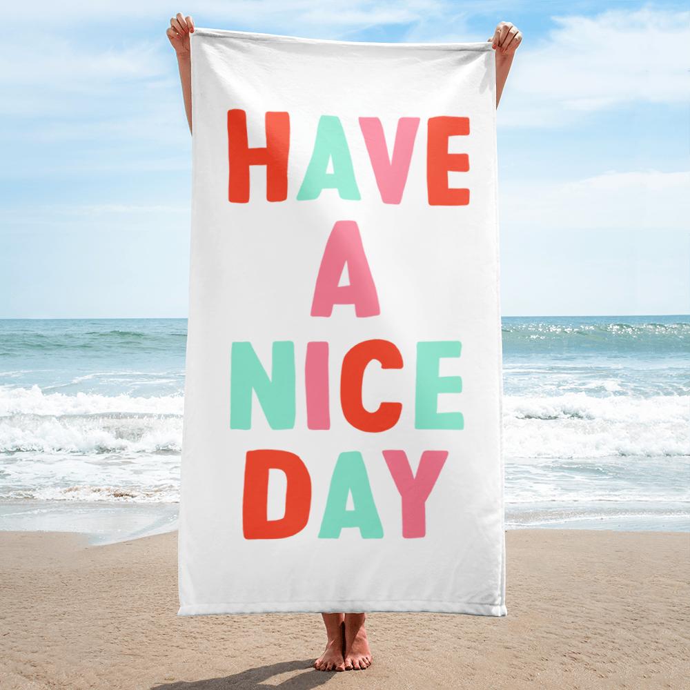niceday_towel3060-copy_mockup_Beach_Beach_30x60_White.png