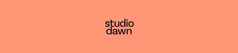 studiodawnshop.jpg