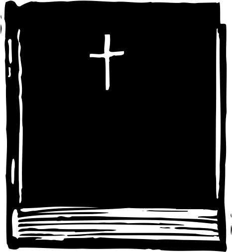 Bible 1.png