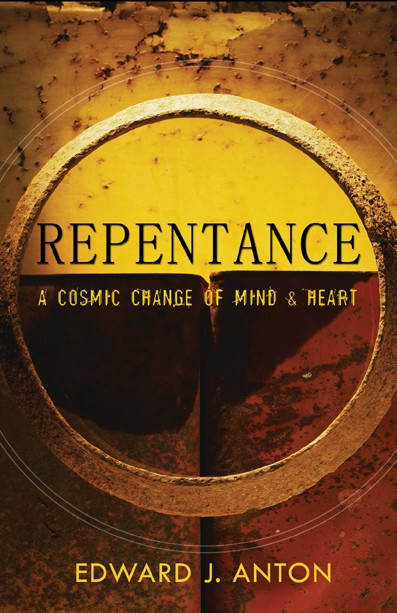 Book Cover repentance1.jpg