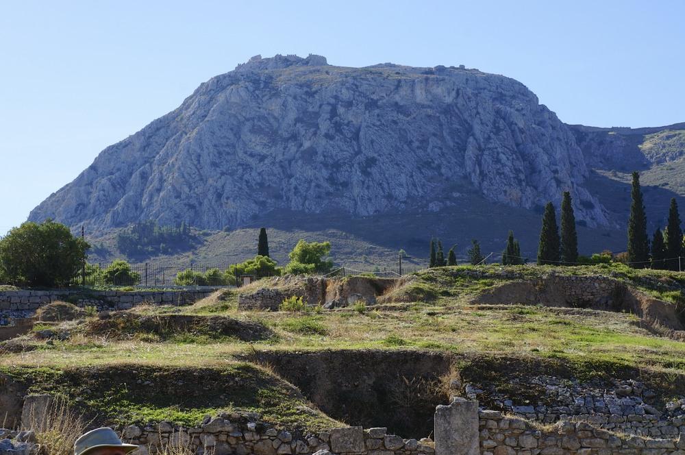 Corinth BST 086.jpg