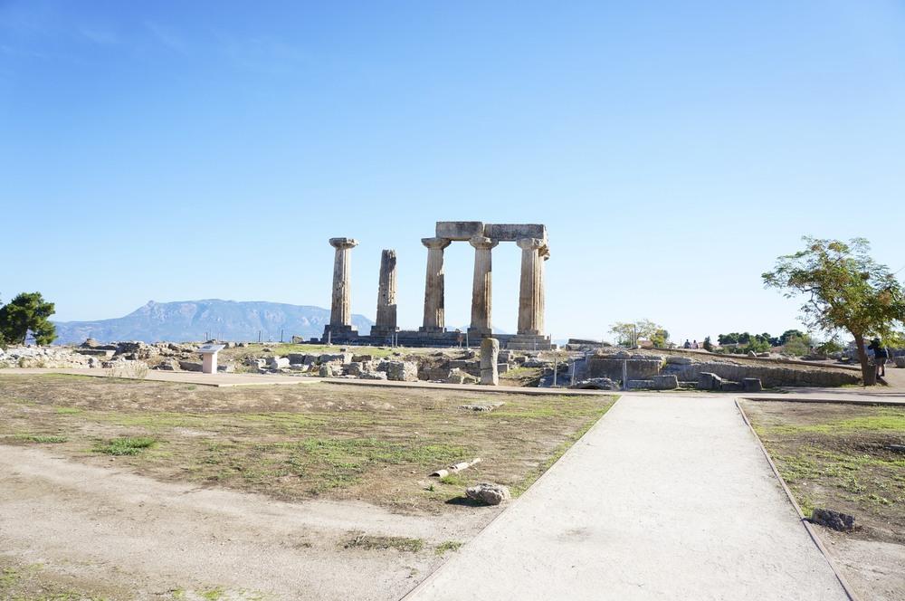 Corinth BST 039.jpg
