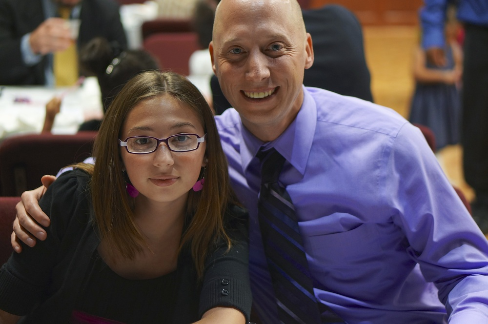 Father Daughter Dance HRC 2013 59.jpg