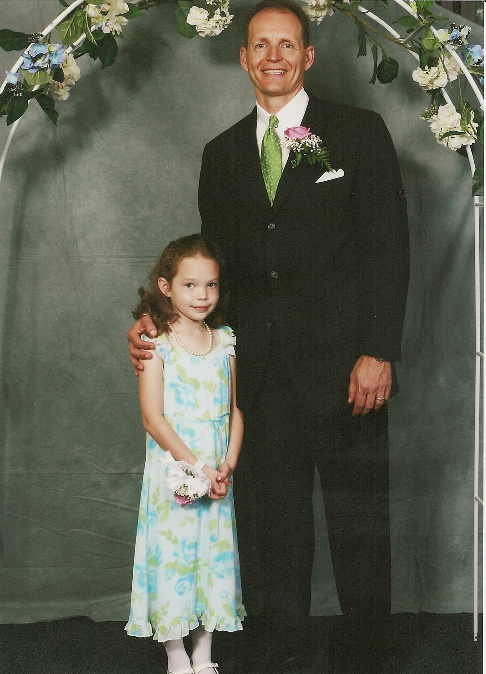 Father Daughter Dance (1).jpg